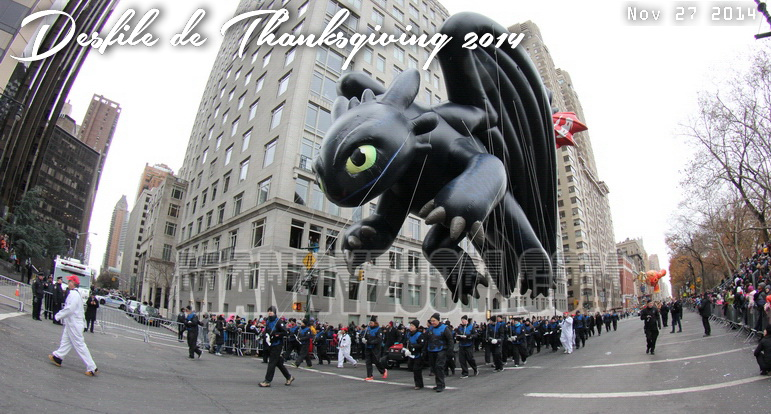 2014 Thanksgiving Day Parade NYC 214tagg